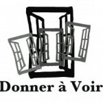 Illustration du profil de Donner à Voir