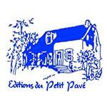 Illustration du profil de Petit Pavé