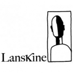 Illustration du profil de Lanskine