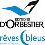 Illustration du profil de D\'Orbestier - Rêves Bleus