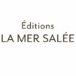 Illustration du profil de La Mer salée