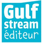 Illustration du profil de Gulf Stream