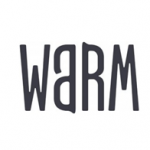 Illustration du profil de Warm