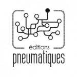Illustration du profil de Pneumatiques
