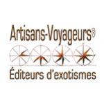 Illustration du profil de Artisans-Voyageurs