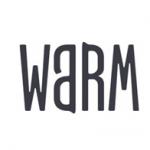 Illustration du profil de Warm