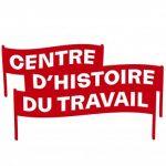 Illustration du profil de Centre d\'histoire du travail