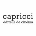Illustration du profil de Capricci